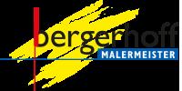 Malermeister Bergerhoff